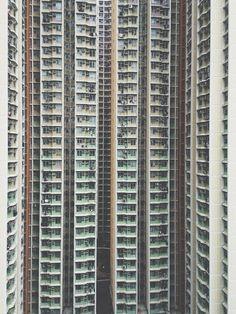 #hongkong #residensity  | lookluk | VSCO Grid®: