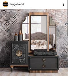 Bedroom Cupboard Designs, Kids Bedroom Designs, Bedroom Closet Design, Bedroom Furniture Design, Home Decor Bedroom, Custom Furniture, Bedroom Cupboards, Adams Furniture, Furniture Catalog