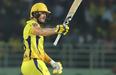 Cricleads provide sure and safe cricket match prediction tips about who will win today, all live cricket match played around the world. Cricket Update, Cricket News, Astrology Today, Shane Watson, Chennai Super Kings, Who Will Win, Cricket Match, Premier League, Finals