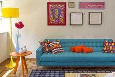 pinterest: @mayarapin | 9 lojas de decoração criativas e descoladas que você – talvez – não conheça