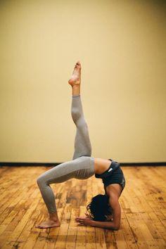 #yoga #