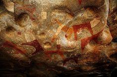 Ancient-Rock-Art-of-Somalia.jpg (1120×744)