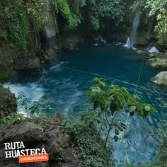 Visita la #HuastecaPotosina y descubre el maravilloso Puente de Dios   #WeLoveAdventure www.rutahuasteca.com +52 481 381 7358 WhatsApp: 481.116.5900 email: info@rutahuasteca.com #RutaHuasteca #SLP #Ecoturismo #TurismoDeNaturaleza #VisitMexico #Tours #TodoIncluido