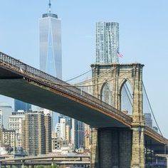 new york city boat tour @ http://www.seathecity.com