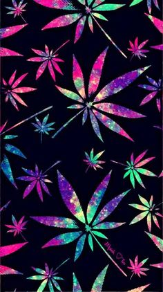 5 Wonderful Trippy Weed Wallpaper Home Screen Weed Wallpaper, Galaxy Wallpaper, Screen Wallpaper, Weed Backgrounds, Cute Wallpaper Backgrounds, Aesthetic Iphone Wallpaper, Beste Iphone Wallpaper, Wallpaper Quotes, Phone Backgrounds