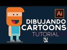 Graphic Design Lessons, Graphic Design Software, Graphic Design Tutorials, Adobe Illustrator Tutorials, Photoshop Illustrator, Adobe Animate, Advertising Design, Motion Design, Graphic Design Illustration