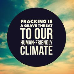"""According to an Energy Science & Engineering news release, """"Both shale gas and conventional natural gas have a larger greenhouse gas footprint than do coal or oil, especially for the primary uses of residential and commercial heating."""" Dr. Robert Howarth (a professor of ecology and environmental biology) warns that """"Society should wean ourselves from all fossil fuels and not rely on the myth that natural gas is an acceptable bridge fuel to a sustainable future."""""""