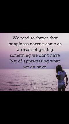True✌️ Yoga Quotes, Wise Quotes, Words Quotes, Great Quotes, Motivational Quotes, Inspirational Quotes, Most Powerful Quotes, Shadow People, Southern Sayings