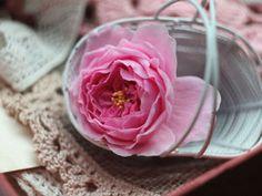Лепим английскую розу из холодного фарфора - Suvertok - Ярмарка Мастеров http://www.livemaster.ru/topic/2001405-lepim-anglijskuyu-rozu-iz-holodnogo-farfora