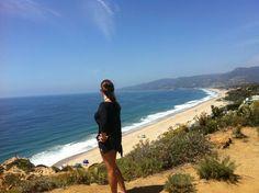 Point Dume- Malibu