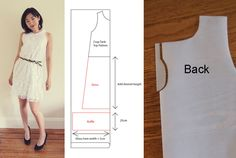 How-to-make-lace-dress-free-sewing-pattern-1