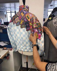 Dior Handbags, Louis Vuitton Handbags, Latest Bags, Chanel Purse, Chanel Bags, Gucci Bags, Fashion Today, Replica Handbags, Fashion Beauty