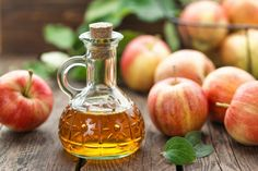 How to Use Apple Cider Vinegar for Varicose Veins?-Apple cider vinegar has many powerful ingredients that helpful to provide many benefits at same time.Here How to Use Apple Cider Vinegar for Varicose Veins? Apple Cider Vinegar Tablets, Apple Cider Vinegar Remedies, Apple Cider Vinegar Benefits, Apple Cider Vinegar Detox, Varicose Vein Remedy, Varicose Veins, Home Remedies, Natural Remedies, How To Control Sugar
