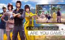 Download New On DLS 19 MOD UCL Edition - Applygist Tech News New Survivor, Tech News, Baseball Cards, Movie Posters, Film Poster, Billboard, Film Posters