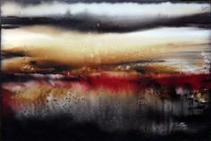"""Marcos Tamargo: """"Para mí el arte engloba todo, hasta las matemáticas""""  http://www.descubrirelarte.es/2014/08/09/marcos-tamargo-para-mi-el-arte-engloba-todo-hasta-las-matematicas.html  En la segunda jornada de Donostiartean entrevistamos al pintor abstracto Marcos Tamargo, quién define su trabajo como obras muy vitales en las que impregna experiencias personales..."""