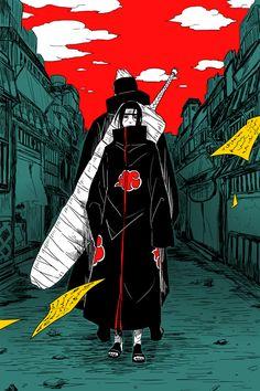 Sasuke Sarutobi, Itachi Akatsuki, Susanoo Naruto, Wallpaper Naruto Shippuden, Naruto Shippuden Sasuke, Naruto Wallpaper, Itachi Uchiha, Boruto, Anime Naruto