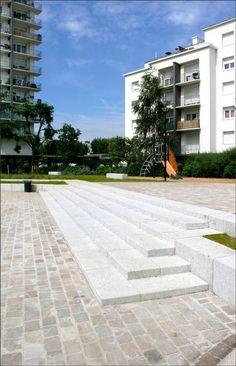 asnieres_residential_park_by_Espace_Libre_landscape_architecture_16 « Landscape Architecture Works | Landezine