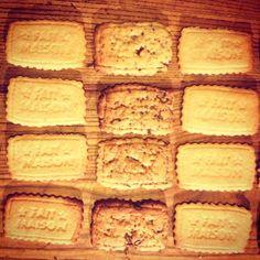 Biscuits sablés fait maison au chocolat ou aux épices  - Homemade shortbread chocolate or spices #cuisine #food #faitmaison #homemade #biscuit #patisserie #épices #chocolat #yummy #eating #cooking #french #foodpic #foodgasm #instagood #instafood #français #dessert #sucré #epicé