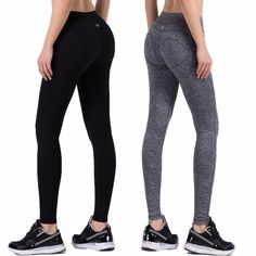 Now trending: Solid Compression Tights Suitable for Gym and Yoga http://lylamay.com/products/solid-compression-tights-suitable-for-gym-and-yoga?utm_campaign=crowdfire&utm_content=crowdfire&utm_medium=social&utm_source=pinterest  #gym #yoga #fitness  www.LylaMay.com.au