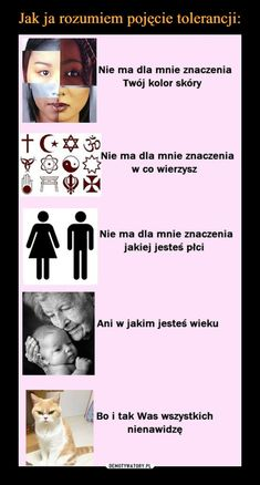 Best Memes, Dankest Memes, Jokes, Wtf Funny, Funny Cute, Polish Memes, Weekend Humor, Funny Mems, Happy Photos