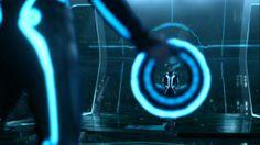 TRON: Legacy - Publicity still of Garrett Hedlund. The image measures 1920 * 1038 pixels and was added on 29 September Claudio Miranda, Tron Legacy, Movie Shots, Olivia Wilde, Action Film, Hd Desktop, Blockchain, Cinematography, Digital
