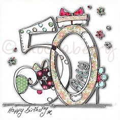 Wedding card wishes funny Wedding card wishes funny. card wishes Wedding card wishes funny 50th Birthday Wishes Funny, 50th Birthday Quotes, Birthday Wishes For Sister, Fifty Birthday, 50th Birthday Cards, Birthday Numbers, Birthday Messages, Special Birthday, Birthday Greetings
