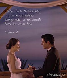 Romeo sanchez amor latino dating 3