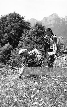ADOLPH CHEVALLIER was a Romanian photographer born in 1881 in the village of Brosteni (Neamt county, Moldavia) to a Swiss-French father and a Romanian mother. After finishing his studies in Romania… Hipster Photography, Mixed Media Photography, Old Photography, Creative Photography, Travel Photography, Fashion Photography, Black Historical Figures, Historical Photos, Photography For Beginners