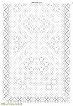 Bobbin Lacemaking, Bobbin Lace Patterns, Needle Lace, Lace Making, Rugs, Knitting, How To Make, Crafts, Farmhouse Rugs