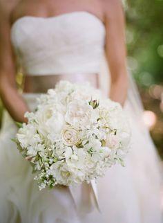 gia canali bouquet