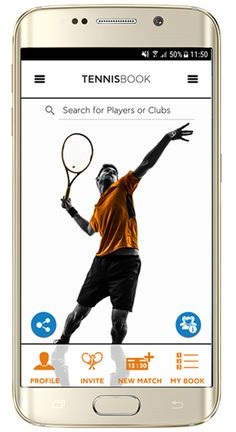 tennisbook.net