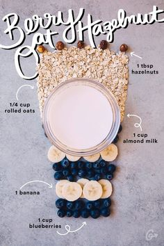 Splendid Smoothie Recipes for a Healthy and Delicious Meal Ideas. Amazing Smoothie Recipes for a Healthy and Delicious Meal Ideas. Smoothie Fruit, Apple Smoothies, Healthy Breakfast Smoothies, Easy Smoothie Recipes, Easy Smoothies, Smoothie Drinks, Smoothie Bowl, Healthy Drinks, Healthy Snacks