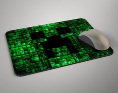 MOUSE PAD - MINECRAFT 5