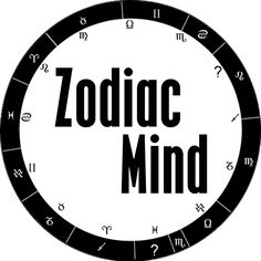 Your #1 source for all fun zodiac. Don't forget to follow us for fun facts about your zodiac sign!