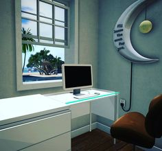 An awesome Virtual Reality pic! ...il mio ex lavoro non ha smesso d divertirmi...  #secondlife #virtualreality #instagramers #instadaily #italy #bestoftheday #modeling #3d #bologna #italia #virtual #followforfollow #instamood #instagood #render #instapic #tropical #instacool #beach #water #beautiful #paradise #island #travel #hot #palm #fantasy #builder #designer #home by angie_blue5 check us out: http://bit.ly/1KyLetq