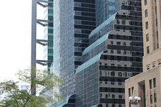 Chicago Architecture Boat Tour