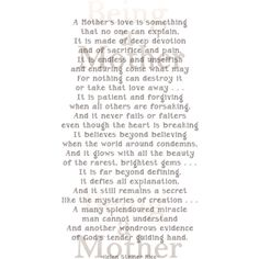 feli_altne_word art5.png ❤ liked on Polyvore featuring words, text, quotes, articles, fillers, phrase and saying