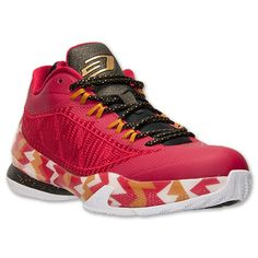 hot sale online e5081 b3318 Men s Jordan CP3.VIII Basketball Shoes