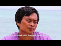 Fight Dynamite Fishing in the Philippines | Oceana