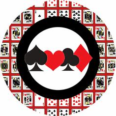 World Casino Directory  Casino Guide and Gambling Forums