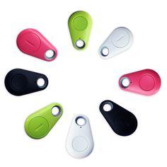 Standardfarben Key-Finder AT01