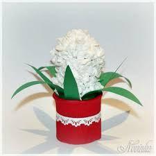 Znalezione obrazy dla zapytania prezent dla babci i dziadka przedszkole Planter Pots, Diy, Jewelry, Jewlery, Bricolage, Jewerly, Schmuck, Do It Yourself, Jewels