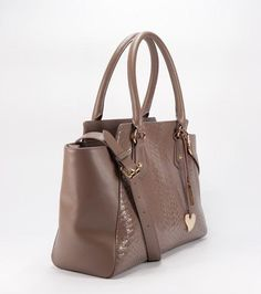 Carry all tote.  Super stylist!