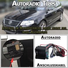 Stecker im Radioschacht passt nicht ins neue Autoradio http://www.haleygrimes.eu/stecker-im-radioschacht-passt-nicht-ins-neue-autoradio/ Ein häufiges Problem ist gerade ein neues Autoradio gekauft aber das Verbindungskabel am neuen Autoradio passt nicht an den Fahrzeugstecker im Radioschacht. Mehr unter https://www.pinterest.com/radioadaptereu/einbauanleitungen-f%C3%BCr-autoradios/