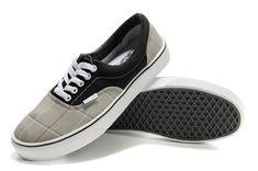 c810d302f867 54 Best Mens Vans Sneakers images