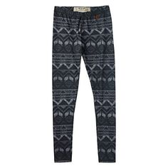 Burton Womens Camano Legging Carter XS  HDO Knit Cap Bundle * Continue to the product at the image link.(This is an Amazon affiliate link)