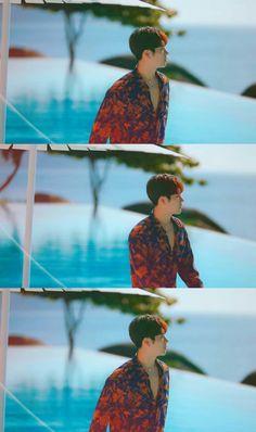 "Jackson Wang New Single ""Dawn of Us"" US Debuts April 20th On iTunes, Apple Music and Spotify #JacksonWang #DawnOfUs #SingleRelease #GOT7 #Jackson ♥"
