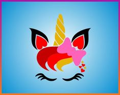 Love Unicorn svg Face Head Horn Eyelashes girls cut file Valentine's Day Design cut file T-shirt Clipart Cricut Silhouette png jpg Iron on T Shirt Clipart, Girls Cuts, Silhouette Png, Ball Mason Jars, Unicorn Face, Cute Poster, Monogram Decal, Horns, Eyelashes