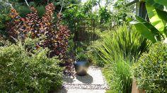 ANLD Garden Tour 2013 | Plant Passion Garden - Portland, Oregon