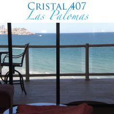 cristal 407